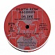 DR DRE - NUTHIN BUT A G THANG - DEATH ROW RE-PRESS - VINYL RECORD - MR220267