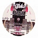 TM JUKE - SKIN - TRU THOUGHTS - VINYL RECORD - MR220402