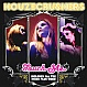 HOUZECRUSHERS - TOUCH ME - NEBULA - CD - MR220426