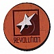 SURVIVAL - GALAXY - REVOLUTION REC - VINYL RECORD - MR220564