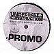 DAN MARSHALL - DREAMCATCHER / SIDE STEP - UNDER CONSTRUCTION - VINYL RECORD - MR220950