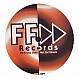 MARY KIANI - 100% (2007) (REMIX) - FAST FORWARD RECORDS - VINYL RECORD - MR221528