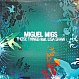 MIGUEL MIGS FEAT. LISA SHAW - THOSE THINGS - SALTED MUSIC - VINYL RECORD - MR221559