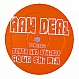 YOMANDA - SYNTH & STRINGS (AQUA SKI REMIX) - RAW DEAL 2 - VINYL RECORD - MR222617