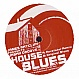 JAMES RATCLIFF - URBAN GROOVE - HOUSE BLUES 1 - VINYL RECORD - MR223013