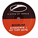 SIGNUM - SYNDICATE - A STATE OF TRANCE - VINYL RECORD - MR223153