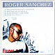 ROGER SANCHEZ - NOT ENOUGH / AGAIN - STEALTH - VINYL RECORD - MR223297