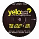 WILL BAILEY - POP - YELLOW LEATHER - VINYL RECORD - MR223498