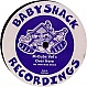 M DUBS - OVER HERE - BABYSHACK - VINYL RECORD - MR22414