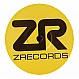 DAVE LEE - LATRONICA (JOEY NEGRO CLUB MIX) - Z RECORDS - VINYL RECORD - MR224299