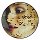 SOPHIE ELLIS BEXTOR - ME AND MY IMAGINATION (PICTURE DISC) - POLYDOR - VINYL RECORD - MR224572