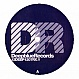 SOLARSTONE - RELEASE (2007) (REMIXES) - DEEP BLUE - VINYL RECORD - MR224746