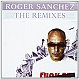 ROGER SANCHEZ - NOT ENOUGH / AGAIN (REMIXES) - STEALTH - VINYL RECORD - MR225807