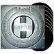 RENEGADE HARDWARE PRESENT - AFTERMATH (ESSENTIAL REWINDZ) - RENEGADE HARDWARE - VINYL RECORD - MR225959