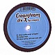 CREAM TEAM - DIV-X (REMIXES) - MD RECORDS - VINYL RECORD - MR226523