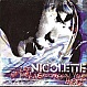 NICOLETTE - LET NO-ONE LIVE RENTFREE IN YOUR HEAD - TALKIN LOUD - VINYL RECORD - MR22670