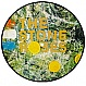 STONE ROSES - STONE ROSES (PICTURE DISC) - SILVERTONE - VINYL RECORD - MR226741