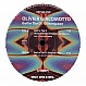 OLIVIER GIACOMOTTO - GAIL IN THE O - DEFINITIVE RECORDINGS - VINYL RECORD - MR226960