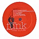 SLUM DUNK PRESENTS - FUNK CARIOCA (SAMPLER) - MR BONGO - VINYL RECORD - MR227288