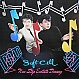 SOFT CELL - NON STOP ECSTATIC DANCING - PHONOGRAM - VINYL RECORD - MR22738