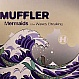 MUFFLER - MERMAIDS - HOSPITAL - VINYL RECORD - MR227421