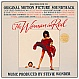 ORIGINAL SOUNDTRACK - THE WOMAN IN RED - MOTOWN - VINYL RECORD - MR227730