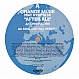 ORANGE MUSE FEAT. D'EMPRESS - AFTER ALL - MAP DANCE - VINYL RECORD - MR228284