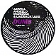 AXWELL / INGROSSO / ANGELLO / LAIDBACK LUKE - GET DUMB (PICTURE DISC) - UNIVERSAL - VINYL RECORD - MR228302