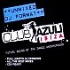 AZULI PRESENTS - CLUB AZULI IBIZA (UN-MIXED) - AZULI - CD - MR228925