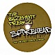 BAZEMENT FREAKZ - SPIKEHEAD - VENDETTA - VINYL RECORD - MR229149
