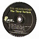 THE HEADBANGER - THE THIRD TORTURE - PN RECORDS - VINYL RECORD - MR229415