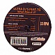 ULTRA DJS FEAT TQ - WHAT ABOUT U? - MILKSHAKE - VINYL RECORD - MR229434