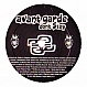 AVANT GARDE - DONT STOP (PART 2) - VENDETTA - VINYL RECORD - MR230915