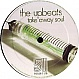 THE UPBEATS - POISON / TAKE AWAY SOUL - PROJECT 51 - VINYL RECORD - MR231056