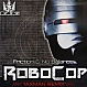 FRICTION & NU BALANCE - ROBOCOP (TAXMAN REMIX) - PLAYAZ - VINYL RECORD - MR231380