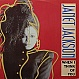 JANET JACKSON - WHEN I THINK OF YOU - A&M - VINYL RECORD - MR231783