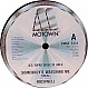 ROCKWELL FEAT. MICHAEL JACKSON - SOMEBODY'S WATCHING ME - MOTOWN - VINYL RECORD - MR23275