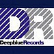A&N PROJECT (AGNELLI & NELSON) - WEAR THAT DRESS (JOHN O'CALLAGHAN REMIX) - DEEP BLUE - VINYL RECORD - MR232762