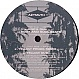 AZYMUTH - YOU DON'T KNOW (AH VOCE NAO SABE) - FAR OUT - VINYL RECORD - MR23311