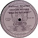 FALLOUT SHELTER - WHAT DO YOU WANT? - TRIBAL UK - VINYL RECORD - MR233266