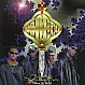 JODECI - THE SHOW THE AFTER PARTY THE HOTEL - MCA - VINYL RECORD - MR237366