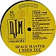SPACE MASTER - I NEED YOU - DJM RECORDS - VINYL RECORD - MR239449