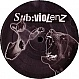 DOGS ON CRACK VS KATZ ON K - DOG FODDER - SUBVIOLENZ - VINYL RECORD - MR239543
