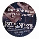 SHUT UP & DANCE FEAT. MC SINGING FATS - OUTTA NATIONAL (TAXMAN REMIX) - SHUT UP & DANCE - VINYL RECORD - MR240527