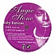 ANGIE STONE - BABY (REMIXES) - CONCORD RECORDS - VINYL RECORD - MR241214