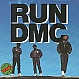 RUN DMC - TOUGHER THAN LEATHER - PROFILE - VINYL RECORD - MR24189