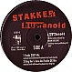 HUMANOID - STAKKER HUMANOID (2007 REMIXES) - JUMPIN & PUMPIN - VINYL RECORD - MR241976