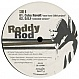 RODDY RODD - SPECIAL LIMITED EP - JAZZY SPORT - VINYL RECORD - MR241987