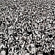 GEORGE MICHAEL - LISTEN WITHOUT PREJUDICE - EPIC - VINYL RECORD - MR242103