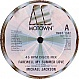 MICHAEL JACKSON - FAREWELL MY SUMMER LOVE - MOTOWN - VINYL RECORD - MR242144